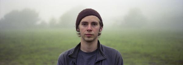 Ryan Kellman