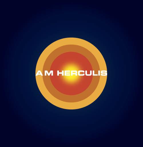 AM Herculis