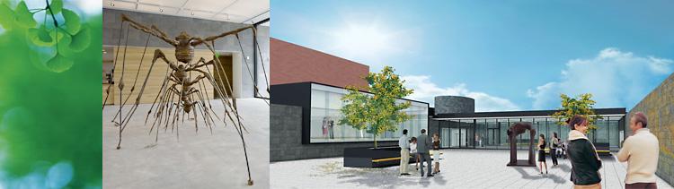 rooftop_composite