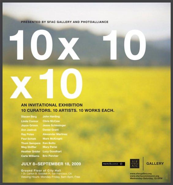 10x10x10flyer